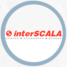 interscala